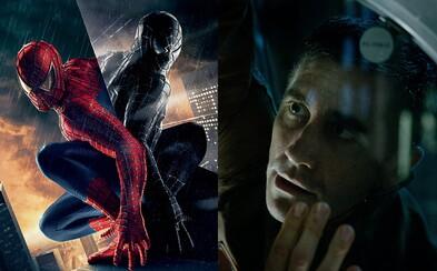 Venom si získava priaznivcov po celom svete. Šepká sa o tom, že sci-fi Life s Gyllenhaalom je jeho prequelom!