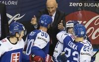 Verejnoprávna RTVS stratí vysielacie práva na MS v hokeji. Vysielať ich bude iná slovenská televízia