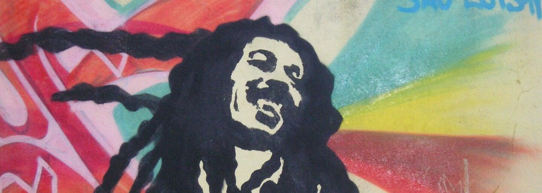 Veril, že marihuana je posvätná bylina a bol mimoriadne plodný. 20 zaujímavostí o Bobovi Marleym, ktoré si (možno) nevedel