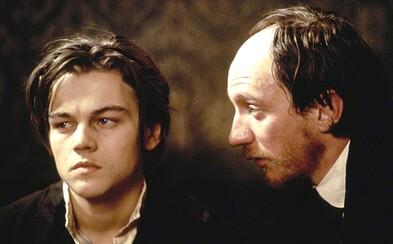 Verlaine a Rimbaud: Zamilovaní umělci propadli společné temnotě