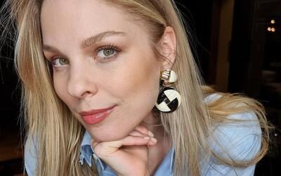Veronika Cifrová Ostrihoňová: Neviem dobre variť, ale viem dobre jesť