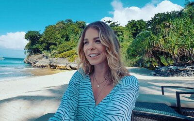 Veronika Cifrová Ostrihoňová začína s vlastnými videami na YouTube