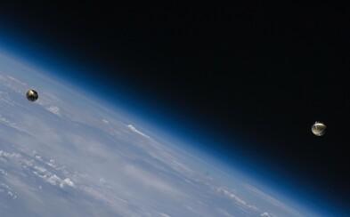 Vesmír by k nám mal byť o 20 kilometrov bližšie než doposiaľ, tvrdí nová štúdia