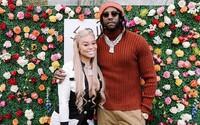 Veterán 2 Chainz vydává druhé album za rok. So Help Me God smutní i slaví s Lil Waynem, Kanye Westem, Lil Uzi Vertem a dalšími