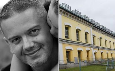 Vězeňský psycholog: Někteří odsouzení se bojí, že citlivé informace poskytnuté ve skupině jiní trestanci zneužijí (Rozhovor)