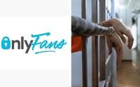 Vězni v Mexiku si vydělávají na OnlyFans. Natáčejí orální sex i gangbangy