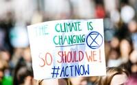 Viac ako 11-tisíc vedcov varuje pred nesmiernym utrpením, ktoré spôsobí klimatická kríza