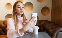 Více než třetina lidí by už nikdy nešla na Instagram či Facebook, kdyby měla zaručené doživotní soukromí