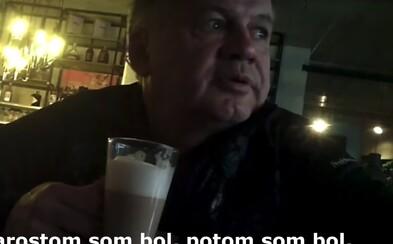Videá Andreja Kisku o údajných pozemkových podvodoch prešetruje polícia