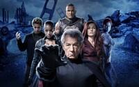 Videl si všetky filmy zo sveta X-Men a vyznáš sa v schopnostiach menej známych mutantov? (Kvíz)