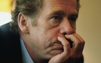 VIDEO: Václav Havel by dnes oslavil 85. narozeniny. Připomeň si jeho legendární výrok