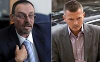 Videonahrávka z kancelárie bývalého generálneho prokurátora Trnku zaznamenáva, ako prišlo Slovensko o miliardy korún na podvodoch