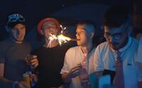 VIDEOREPORTÁŽ: Drogy v drinkoch, pokuty, či sexuálni predátori v kluboch  – aj takáto je nočná Bratislava