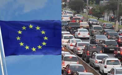 Vieš, aké výhody ti do života prináša Európska únia?