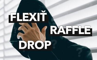 Vieš, čo znamená flexiť, raffle či drop? Otestuj si svoje znalosti dnešných výrazov mladých ľudí (Kvíz)