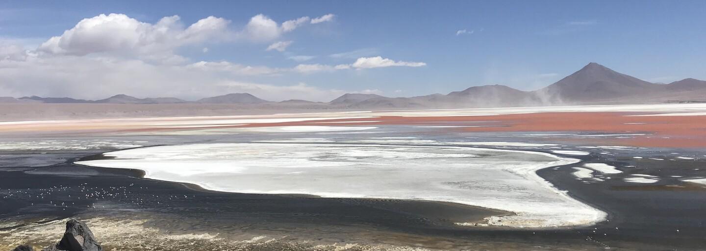 Vieš, kedy treba ísť na soľnú pláň Uyuni, aby si sa mohol fotiť so zrkadlovým odrazom? Je to len pár mesiacov v roku