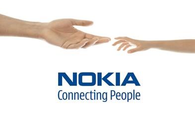 Viete, odkiaľ pochádza legendárne zvonenie ikonických telefónov od Nokie?