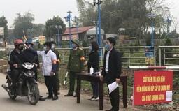 Vietnam uzvarel do karantény celý región. V posledných dňoch v ňom pribudlo 6 nových prípadov nákazy koronavírusom