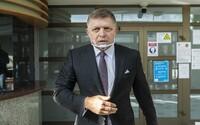 Víkend od pátku do neděle? Slovenská politická strana navrhuje zkrátit pracovní týden na 4 dny