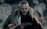 Vikingovia sa v osudovej upútavke pripravujú na veľkolepé bitky a vojnu, ktorá zmení dejiny