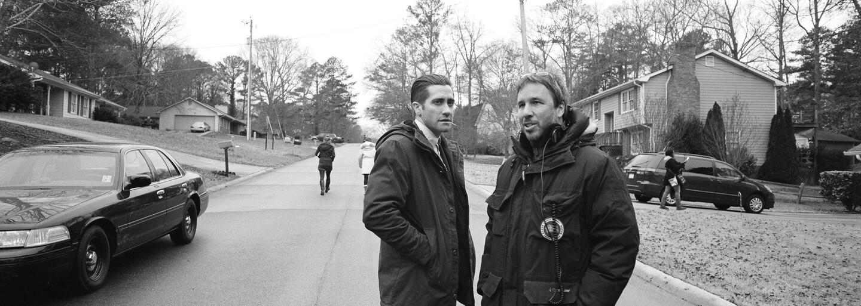 Villeneuve a Gyllenhaal sa opäť spoja, tentokrát pri adaptovaní príbehu Syn od Jo Nesba
