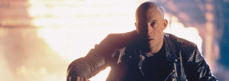 Vin Diesel natáča tretie pokračovanie xXx so Samuelom L. Jacksonom a rozdá si to v ňom aj s Conorom McGregorom!