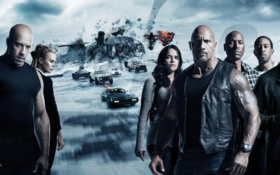 Vin Diesel potvrdil, že 9. a 10. diel Rýchlo a zbesilo zrežíruje Justin Lin, zodpovedný za Fast Five. Bude sa príbeh odohrávať v Afrike?