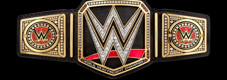 Vincea Vaughna uvidíme po boku The Rocka vo wrestlingovej komédii Fighting With My Family