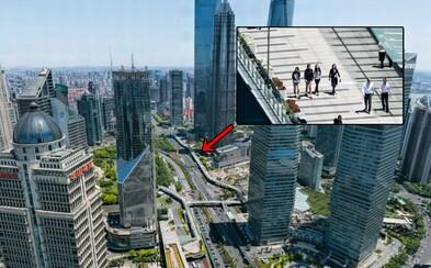 Virálna 195-gigapixelová fotka je taká skvelá, až je nebezpečná. Pozrieť si môžeš aj detaily KĽDR