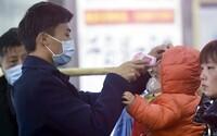 Virologička: Účinným bojom proti koronavírusu je izolácia. Liek možno ľudia nikdy neobjavia