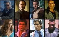 Vitajte v Hell's Club, kde sa stretli svety Star Wars, Bladea, Terminátora, Al Pacina, Johna Wicka, Pulp Fiction a mnohých ďalších