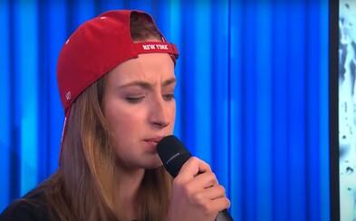 Víťazka Superstar Barbora Piešová predstavila vlastný singel. Dočkali sme sa rádiového hitu?