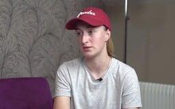 Vítězka SuperStar Barbora Piešová: Píšou mi, aby má rodina zemřela na koronavirus (Rozhovor)