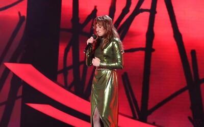 Vítězkou SuperStar 2020 se stala Barbora Piešová