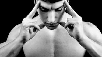 Vizualizáciou k úspechu:  Prepojenie tela a mysle