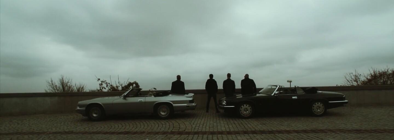 Vladimir 518 prerobil Planetu Prahu aj s novým videom z Freshtapu!