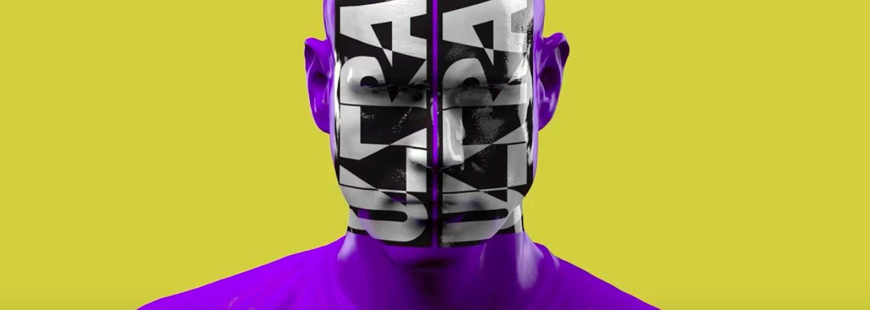 Vladimir 518 vydáva prvý singel z albumu ULTRA! ULTRA!, ktorý vychádza ešte v máji pod BiggBoss