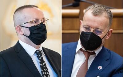 Vladimír Pčolinský zostáva vo väzbe. Zasiahol prokurátor, na slobodu sa nedostane ani s Kollárovou pomocou