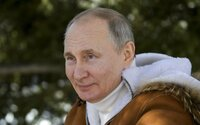Vladimir Putin môže vládnuť do roku 2036. Prekonal by tak Stalina