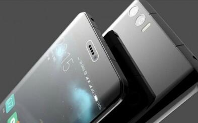 Vlajková loď Xiaomi uzrie svetlo sveta vo februári. High-end smartfón Mi 6 bude jeden z TOP modelov na trhu