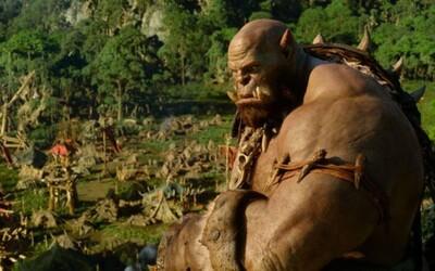 Vníma redakcia Filmkultu Warcraft lepšie ako ostatní, alebo skutočne ide o prepadák?
