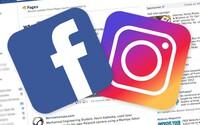 Vo Facebooku sa budú zobrazovať upozornenia z Instagramu. Sociálna sieť chystá hlbšiu integráciu