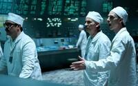 Vo finále Černobyľu proti sebe bojovali odvážni hrdinovia a KGB. Riziko ďalších jadrových havárií bolo obrovské