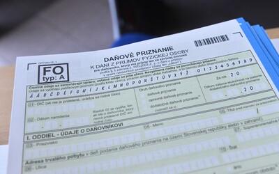 Vo Fínsku zverejnili daňové priznania všetkých obyvateľov. Transparentnosťou bojujú proti nerovnosti