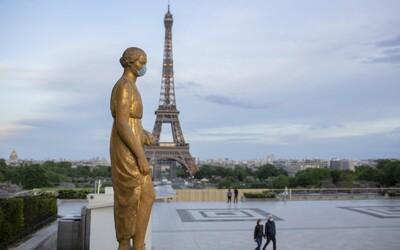 Vo Francúzsku sa mohol koronavírus šíriť už v decembri. Lekári našli jedného z prvých pacientov