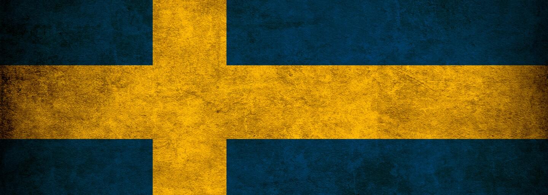 Vo Švédsku navrhujú pracovné prestávky na sex. Mali by zvýšiť produktivitu i medziľudské vzťahy