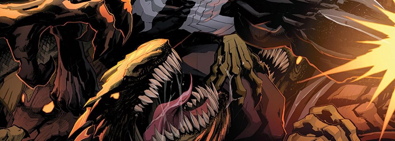 Vo Venomovi si po boku Toma Hardyho zahrá aj Michelle Williams z Manchester by the Sea. Stvárni ex-manželku Eddieho Brocka