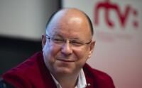 Vo verejnoprávnej RTVS pokračujú problémy, riaditeľ Rezník odvolal viacerých ľudí zo spravodajstva