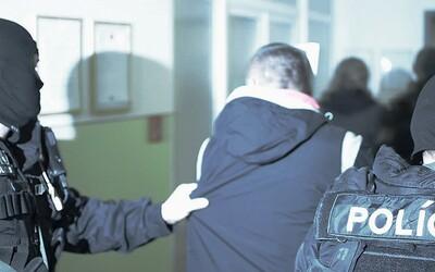 Vodcu piešťanských Piťovcov prepustili z väzenia