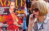 Vogue preslávil mnohé značky, prestížne mená či známe modelky. Ktoré ženy stoja za úspechom najvplyvnejšieho módneho časopisu všetkých čias?